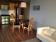 """Photo 17: 1702 13325 102A Avenue in Surrey: Whalley Condo for sale in """"""""THE ULTRA"""""""" (North Surrey)  : MLS®# R2229613"""