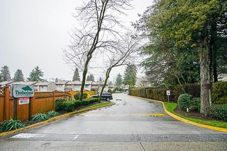 "Photo 15: 8 9955 140 Street in Surrey: Whalley Townhouse for sale in ""Timberlane"" (North Surrey)  : MLS®# R2230010"