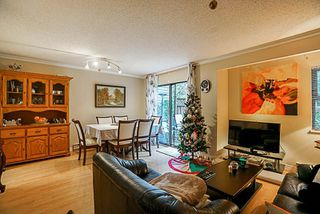 "Photo 6: 8 9955 140 Street in Surrey: Whalley Townhouse for sale in ""Timberlane"" (North Surrey)  : MLS®# R2230010"
