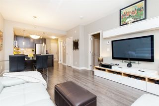 "Photo 10: 210 14358 60 Avenue in Surrey: Sullivan Station Condo for sale in ""Sullivan Station"" : MLS®# R2230639"
