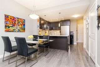 "Photo 5: 210 14358 60 Avenue in Surrey: Sullivan Station Condo for sale in ""Sullivan Station"" : MLS®# R2230639"