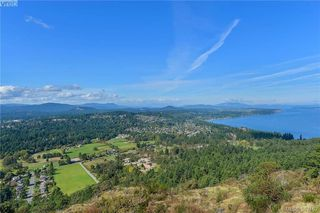 Main Photo: 4508 Blenkinsop Rd in VICTORIA: SE Blenkinsop House for sale (Saanich East)  : MLS®# 777933