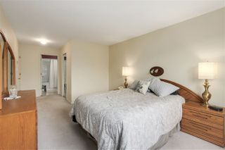 "Photo 11: 403 2551 PARKVIEW Lane in Port Coquitlam: Central Pt Coquitlam Condo for sale in ""THE CRESCENT"" : MLS®# R2237266"