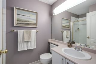 "Photo 14: 403 2551 PARKVIEW Lane in Port Coquitlam: Central Pt Coquitlam Condo for sale in ""THE CRESCENT"" : MLS®# R2237266"