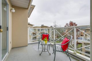 "Photo 17: 403 2551 PARKVIEW Lane in Port Coquitlam: Central Pt Coquitlam Condo for sale in ""THE CRESCENT"" : MLS®# R2237266"