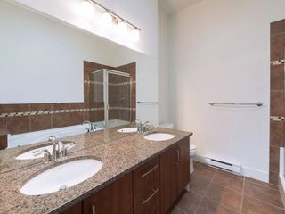 "Photo 13: 411 2632 PAULINE Street in Abbotsford: Central Abbotsford Condo for sale in ""Yale Crossing"" : MLS®# R2237258"
