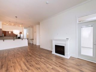 "Photo 10: 411 2632 PAULINE Street in Abbotsford: Central Abbotsford Condo for sale in ""Yale Crossing"" : MLS®# R2237258"