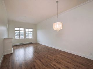 "Photo 7: 411 2632 PAULINE Street in Abbotsford: Central Abbotsford Condo for sale in ""Yale Crossing"" : MLS®# R2237258"