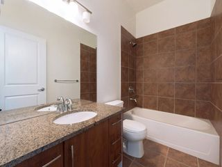 "Photo 17: 411 2632 PAULINE Street in Abbotsford: Central Abbotsford Condo for sale in ""Yale Crossing"" : MLS®# R2237258"