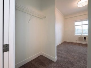 "Photo 12: 411 2632 PAULINE Street in Abbotsford: Central Abbotsford Condo for sale in ""Yale Crossing"" : MLS®# R2237258"
