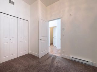"Photo 16: 411 2632 PAULINE Street in Abbotsford: Central Abbotsford Condo for sale in ""Yale Crossing"" : MLS®# R2237258"