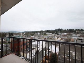"Photo 19: 411 2632 PAULINE Street in Abbotsford: Central Abbotsford Condo for sale in ""Yale Crossing"" : MLS®# R2237258"