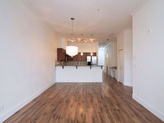 "Photo 8: 411 2632 PAULINE Street in Abbotsford: Central Abbotsford Condo for sale in ""Yale Crossing"" : MLS®# R2237258"