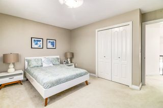 Photo 18: 3577 156A Street in Surrey: Morgan Creek House for sale (South Surrey White Rock)  : MLS®# R2240238