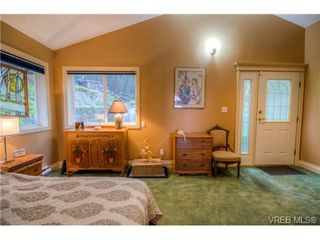 Photo 11: 3836 Munn Road in VICTORIA: Hi Eastern Highlands Residential for sale (Highlands)  : MLS®# 360639