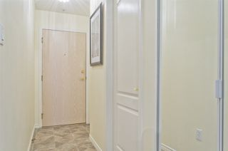 """Photo 2: 410 1035 AUCKLAND Street in New Westminster: Uptown NW Condo for sale in """"QUEEN'S TERRACE"""" : MLS®# R2241967"""