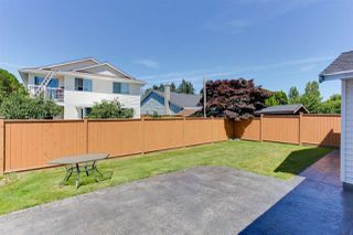Photo 18: 5915 49 AVENUE in Delta: Hawthorne House for sale (Ladner)  : MLS®# R2236761