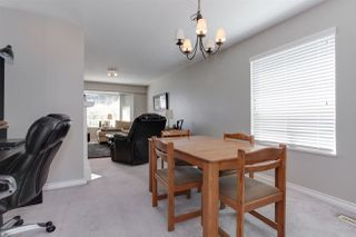 Photo 6: 5915 49 AVENUE in Delta: Hawthorne House for sale (Ladner)  : MLS®# R2236761