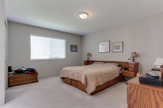 Photo 13: 5915 49 AVENUE in Delta: Hawthorne House for sale (Ladner)  : MLS®# R2236761