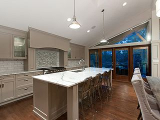 Photo 4: 3782 Westridge in West Vancouver: House for lease