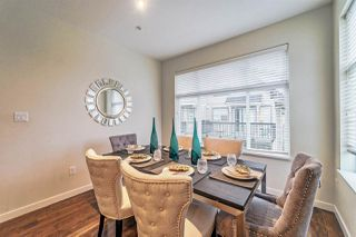 "Photo 8: 723 PREMIER Street in North Vancouver: Lynnmour Townhouse for sale in ""Wedgewood"" : MLS®# R2247311"