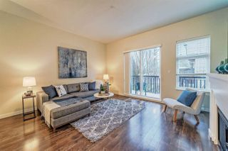 "Photo 5: 723 PREMIER Street in North Vancouver: Lynnmour Townhouse for sale in ""Wedgewood"" : MLS®# R2247311"