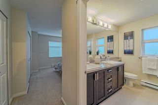 "Photo 11: 723 PREMIER Street in North Vancouver: Lynnmour Townhouse for sale in ""Wedgewood"" : MLS®# R2247311"