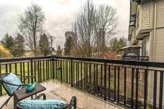 "Photo 10: 723 PREMIER Street in North Vancouver: Lynnmour Townhouse for sale in ""Wedgewood"" : MLS®# R2247311"