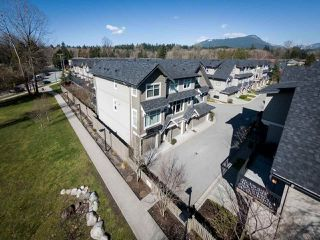 "Main Photo: 723 PREMIER Street in North Vancouver: Lynnmour Townhouse for sale in ""Wedgewood"" : MLS®# R2247311"