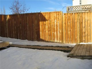 Photo 36: 109 TUSCANY SPRINGS HT NW in Calgary: Tuscany House for sale : MLS®# C4160950