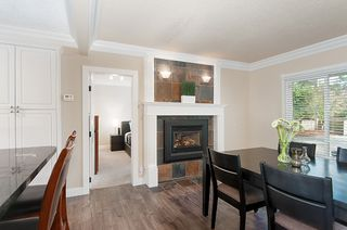 Photo 10: 12295 CRESTON Street in Maple Ridge: West Central House for sale : MLS®# R2252102