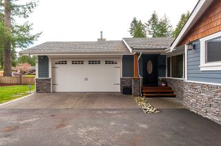 Photo 5: 12295 CRESTON Street in Maple Ridge: West Central House for sale : MLS®# R2252102