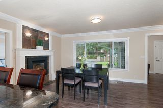 Photo 8: 12295 CRESTON Street in Maple Ridge: West Central House for sale : MLS®# R2252102