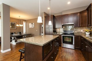 Photo 3: 6777 193B Street in Surrey: Clayton House for sale (Cloverdale)  : MLS®# R2253118