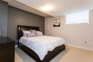 Photo 14: 6777 193B Street in Surrey: Clayton House for sale (Cloverdale)  : MLS®# R2253118