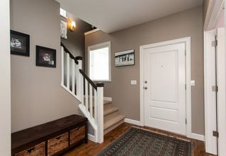 Photo 17: 6777 193B Street in Surrey: Clayton House for sale (Cloverdale)  : MLS®# R2253118