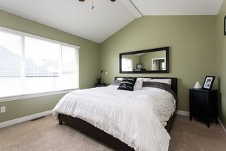 Photo 9: 6777 193B Street in Surrey: Clayton House for sale (Cloverdale)  : MLS®# R2253118