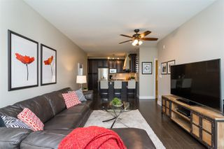 "Photo 6: 307 6480 195A Street in Surrey: Clayton Condo for sale in ""SALIX"" (Cloverdale)  : MLS®# R2253070"