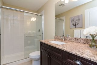 "Photo 12: 307 6480 195A Street in Surrey: Clayton Condo for sale in ""SALIX"" (Cloverdale)  : MLS®# R2253070"