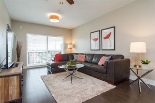 "Photo 4: 307 6480 195A Street in Surrey: Clayton Condo for sale in ""SALIX"" (Cloverdale)  : MLS®# R2253070"