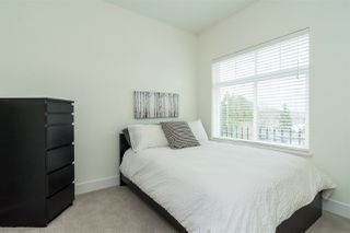 "Photo 15: 307 6480 195A Street in Surrey: Clayton Condo for sale in ""SALIX"" (Cloverdale)  : MLS®# R2253070"
