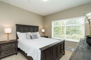 "Photo 11: 307 6480 195A Street in Surrey: Clayton Condo for sale in ""SALIX"" (Cloverdale)  : MLS®# R2253070"