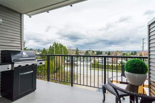 "Photo 16: 307 6480 195A Street in Surrey: Clayton Condo for sale in ""SALIX"" (Cloverdale)  : MLS®# R2253070"