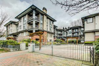 "Photo 16: 107 12020 207A Street in Maple Ridge: Northwest Maple Ridge Condo for sale in ""WESTBROOKE"" : MLS®# R2255242"