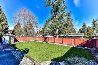 Photo 2: 5824 170A Street in Surrey: Cloverdale BC House for sale (Cloverdale)  : MLS®# R2255515