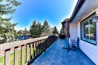 Photo 16: 5824 170A Street in Surrey: Cloverdale BC House for sale (Cloverdale)  : MLS®# R2255515