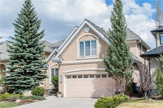 Main Photo: 14254 EVERGREEN View SW in Calgary: Evergreen House for sale : MLS®# C4176964