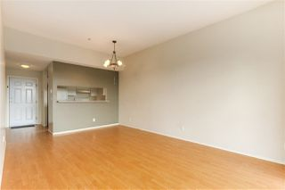 "Photo 7: 401 3463 CROWLEY Drive in Vancouver: Collingwood VE Condo for sale in ""MACGREGOR COURT - JOYCE STATION"" (Vancouver East)  : MLS®# R2259919"