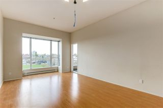 "Photo 5: 401 3463 CROWLEY Drive in Vancouver: Collingwood VE Condo for sale in ""MACGREGOR COURT - JOYCE STATION"" (Vancouver East)  : MLS®# R2259919"