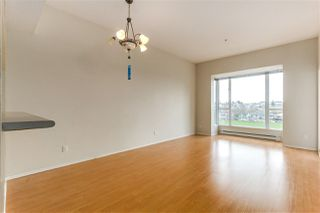 "Photo 4: 401 3463 CROWLEY Drive in Vancouver: Collingwood VE Condo for sale in ""MACGREGOR COURT - JOYCE STATION"" (Vancouver East)  : MLS®# R2259919"